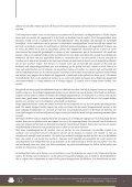STUDIE NAAR DE FACTOREN DIE DE VRIJHEID VAN ... - igvm - Page 7