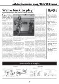 Akta 10 - Karpe Noktem - Page 3