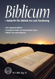 Biblicum 2011-1.pdf