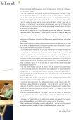 Innan smockan är slagen – Våld i skolmiljö - Tryggare Mänskligare ... - Page 3