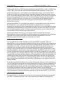 Verfassungsbeschwerde - Seite 3