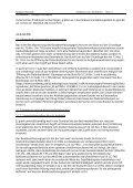 Verfassungsbeschwerde - Seite 4