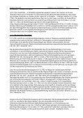 Verfassungsbeschwerde - Seite 6