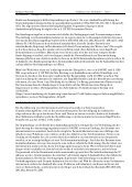 Verfassungsbeschwerde - Seite 7