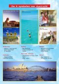 De Australische ervaring De Australische ervaring - Antipodes - Page 2