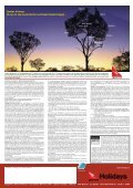 De Australische ervaring De Australische ervaring - Antipodes - Page 6