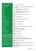 Editie Oktober 2011 - Gazet - Dierdonk - Page 5