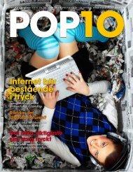 Internet blir bestående i tryck - Grafiska Företagens Förbund
