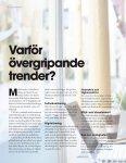 Internet blir bestående i tryck - Grafiska Företagens Förbund - Page 6