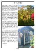 Juni 2010 - sort.hvid - HF Marienlyst - Page 2