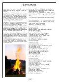 Juni 2010 - sort.hvid - HF Marienlyst - Page 3
