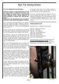 Juni 2010 - sort.hvid - HF Marienlyst - Page 4