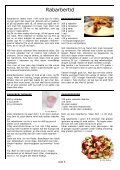 Juni 2010 - sort.hvid - HF Marienlyst - Page 5