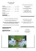 Juni 2010 - sort.hvid - HF Marienlyst - Page 6