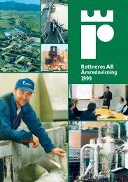 PDF-dokument 4.79 MB - Rottneros