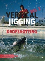 FJ20074-008-012 Vertical jigging2 - Jens Bursell