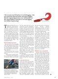 FJ20074-008-012 Vertical jigging2 - Jens Bursell - Page 2