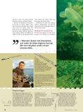 FJ20074-008-012 Vertical jigging2 - Jens Bursell - Page 3