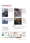 voldsom ulighed i sundhed - Hus Forbi - Page 3