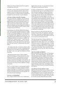 Alla barn har rätt till utbildning - SFSP - Page 2