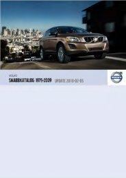 QRC (Snabben) SWE -09.book