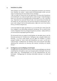 Kapitel 9 Personaltillgång 2012-09-17.pdf - Åstorp