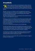 Vastgesteld collegeprogramma 2007-2011 - Provincie Noord-Holland - Page 4