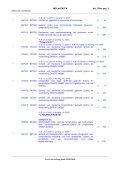 Implantaten - Page 3