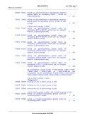 Implantaten - Page 5