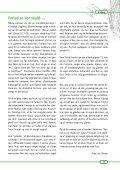 Kirkebladet - Thyregod og Vester sogne - Page 3