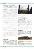 Kirkebladet - Thyregod og Vester sogne - Page 4