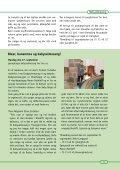 Kirkebladet - Thyregod og Vester sogne - Page 5