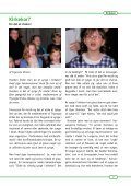 Kirkebladet - Thyregod og Vester sogne - Page 7