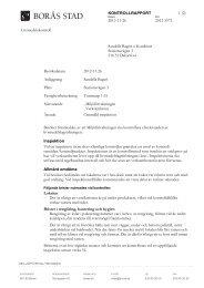 Sandells Bageri 2012-12-26.pdf - Borås