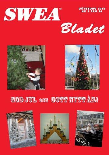 SWEABladet 2-2012 komprimerad.pdf