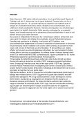 Konsekvenser ved oph velse af det danske forsvarsforbehold - Page 3