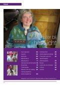 voedsel als gave - Hervormde Vrouwenbond - Page 2