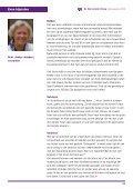 voedsel als gave - Hervormde Vrouwenbond - Page 3