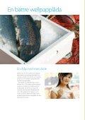 Walki®Line - Page 2