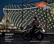 € 3,50 Motorkleding Helmen Bagagesystemen Accessoires
