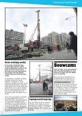 Nieuwsbrief 8 - Raadhuisplein Drachten - Page 2