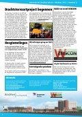 Nieuwsbrief 8 - Raadhuisplein Drachten - Page 4