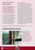 SASSENHEIM-OPEN HUIS - Soet en Blank - Page 5