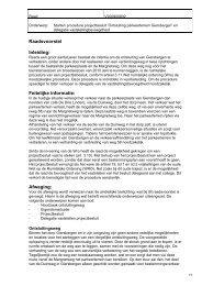 Starten procedure Giersbergen.pdf - Gemeente Heusden