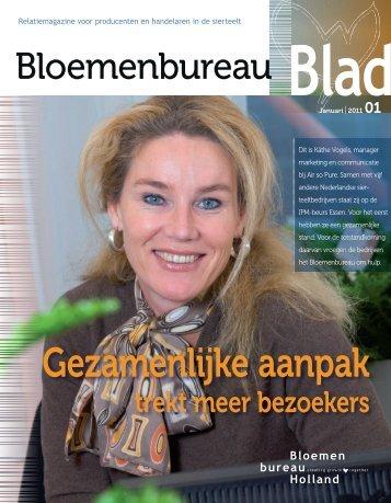 10,42 MB 110101_bloemenbureau_blad_5_nl110928103804.pdf