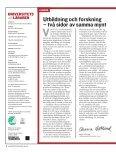 Universitetslärarstämman - Sulf - Page 2