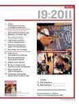 Universitetslärarstämman - Sulf - Page 3