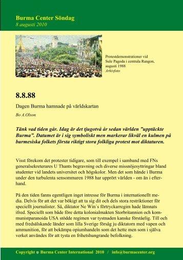 Svensk PDF (220 KB)