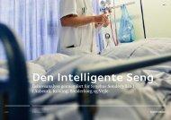 Behovsanalyse gennemført for Sygehus Sønderjylland i ... - Invia