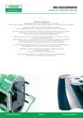brg aanzuigpompen - Pompinstallaties bv - Page 5